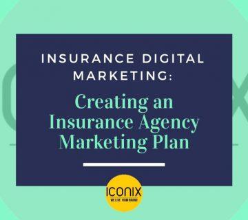 insurance-digital-marketing