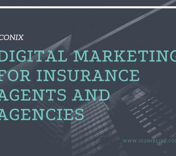 iconix-digital_marketing