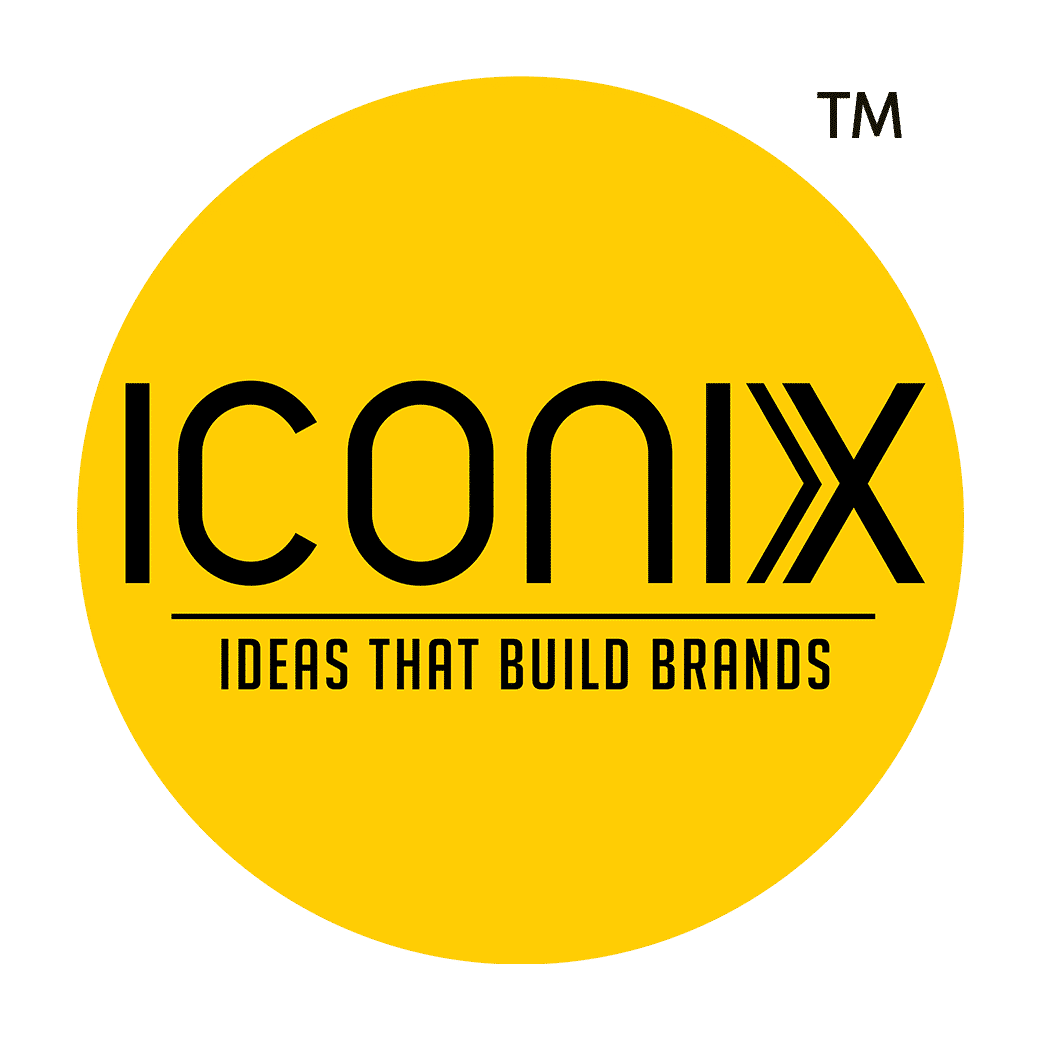 ICONIX | Top Digital Marketing Company | Best Branding Agency | Top Business Promotion Company