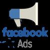 partner-facebook-ads